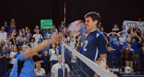 best-volleyball-face-blocks-ever03