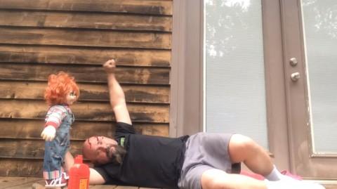 chucky-kills-dad02