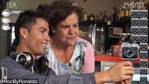 cristiano-ronaldo-coffee-time-happening02