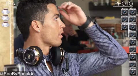 cristiano-ronaldo-coffee-time-happening04