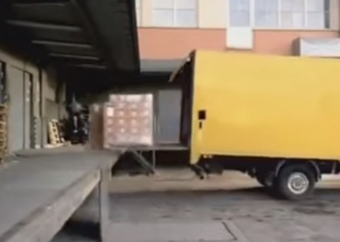 fast-unloading-pallets02
