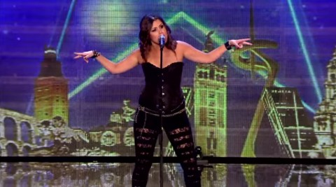 got-talent-espana-cristina-ramos03