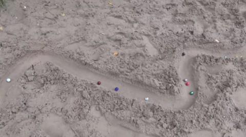longest-sand-marble-run03