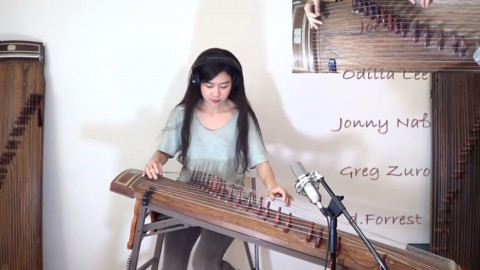 nirvana-smells-like-gayageum-ver02