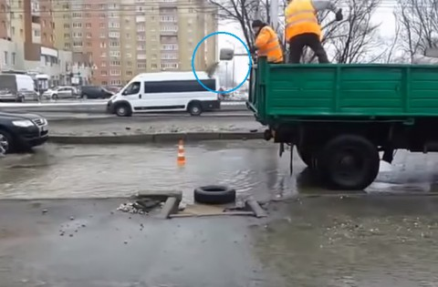 road-repairs-in-ryazan02