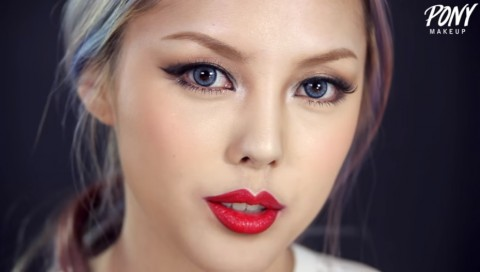 taylor-swift-transformation-make-up04