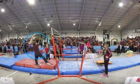 best-gymnastics-coach-save02