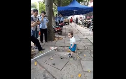 chinese-toddler-has-snapped02