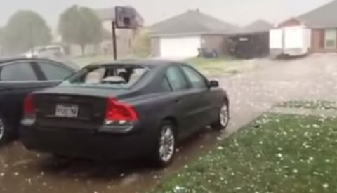 intense-baseball-size-hail-storm02