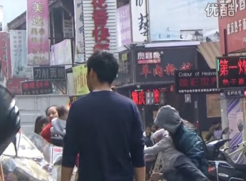 kidnapping-social-experiment-in-china02