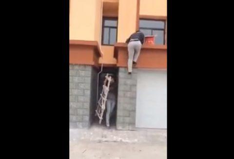 ladder-prank02