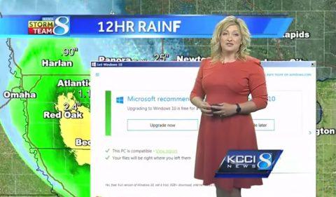 windows10-update-interrupts-weather01