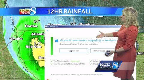windows10-update-interrupts-weather02