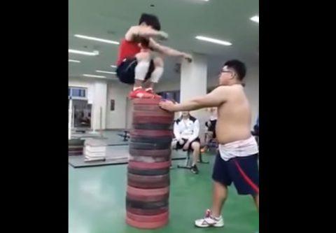 box-jump-traininng02