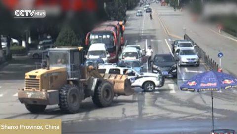 bulldozer-driver-road-rage-rampage02
