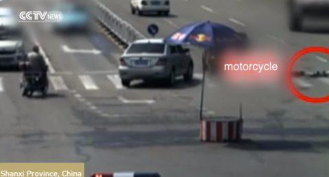bulldozer-driver-road-rage-rampage03