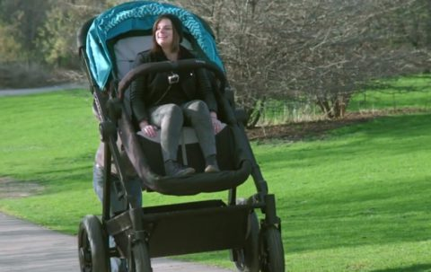 contours-baby-stroller-test-ride01