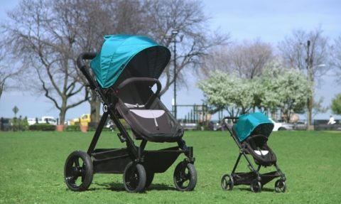 contours-baby-stroller-test-ride03