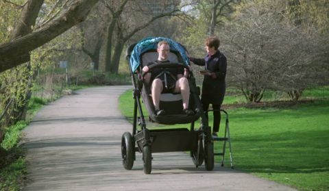contours-baby-stroller-test-ride04