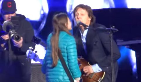 paul-and-leira-get-back-in-argentina04