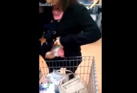 woman-shoplifting-dozens-of-items01