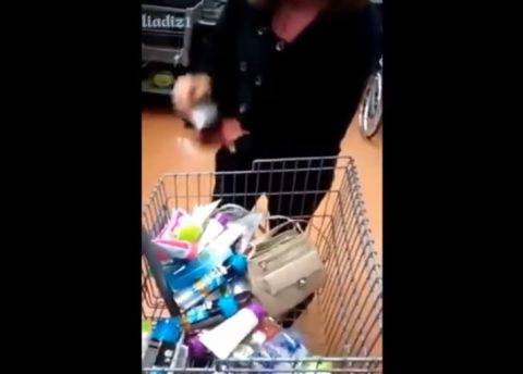 woman-shoplifting-dozens-of-items02