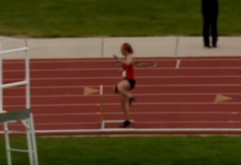 women-400m-hurdles-happening01