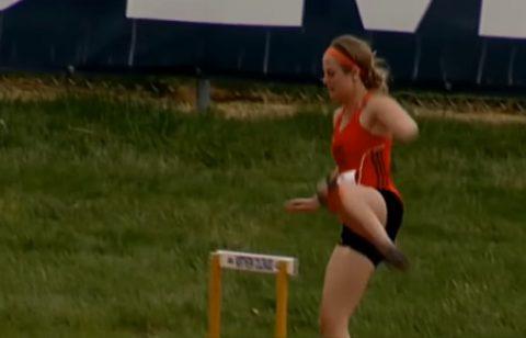 women-400m-hurdles-happening02