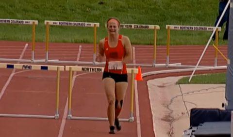 women-400m-hurdles-happening03