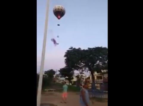 baloon-bombs-a-neighbourhood01