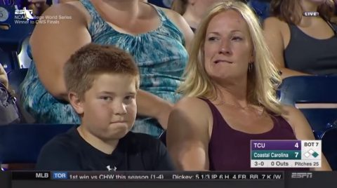 epic-camera-stare-down-at-baseball-game03