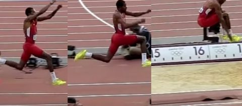 london-olympics-triple-jump-men-slowmo02