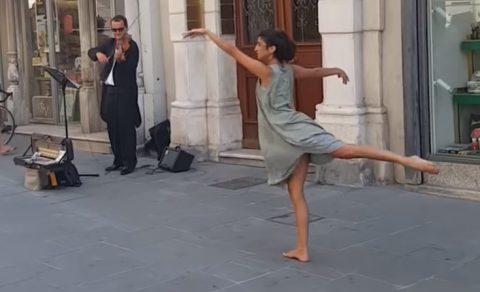rima-baransi-dancing-in-italy01