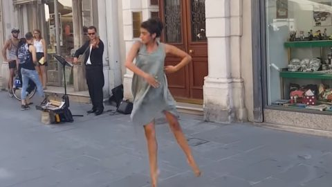 rima-baransi-dancing-in-italy02
