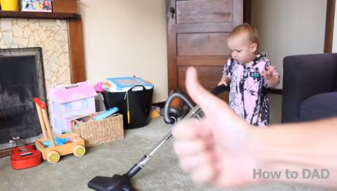 baby-to-clean-the-house02