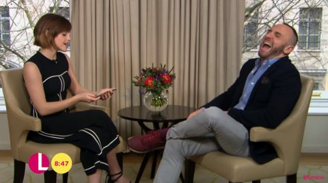 emma-watson-happening-in-an-interview02