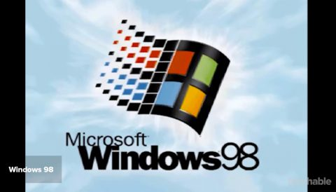 evolution-of-startup-sounds-from-windows02