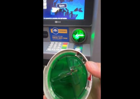 finding-an-atm-skimmer-in-vienna03