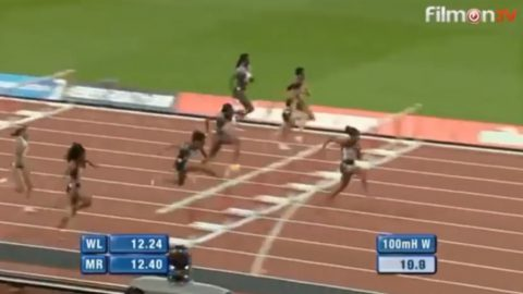kendra-harrison-world-record-100mh01