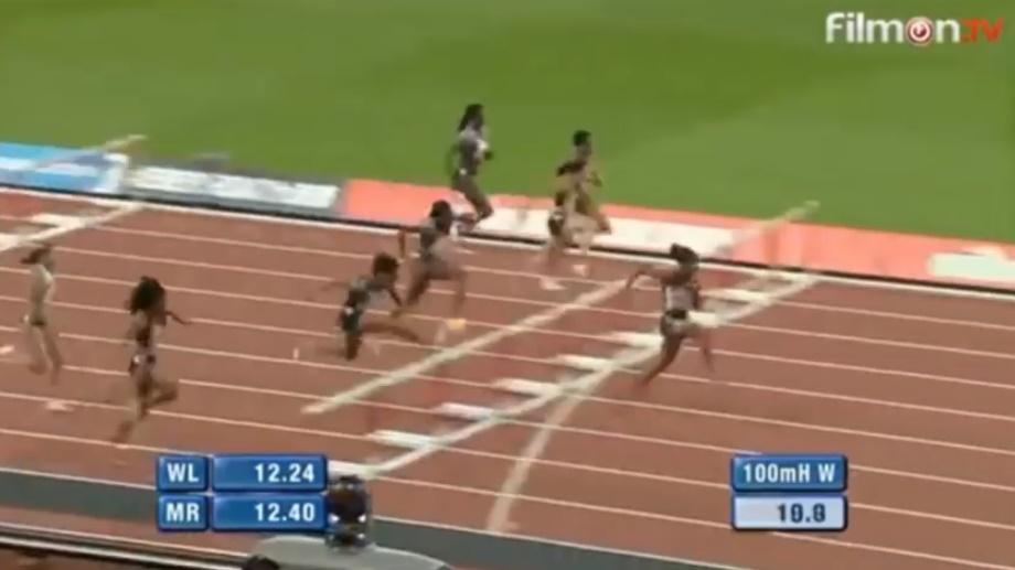 kendra-harrison-world-record-100mh01