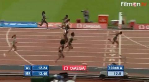 kendra-harrison-world-record-100mh02