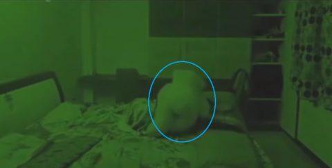 teddy-bear-possessed by-ghost02