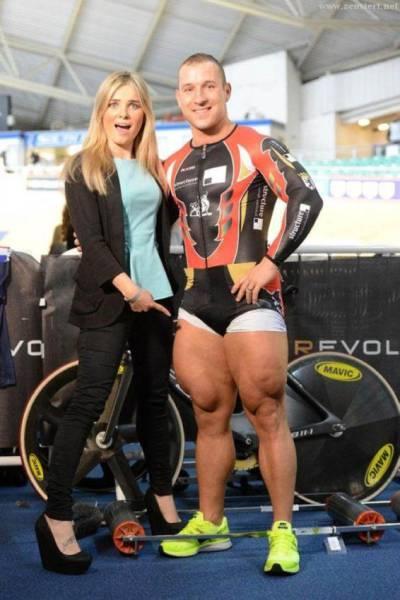 unbelievable-leg-muscle-hypertrophy01
