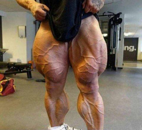 unbelievable-leg-muscle-hypertrophy02