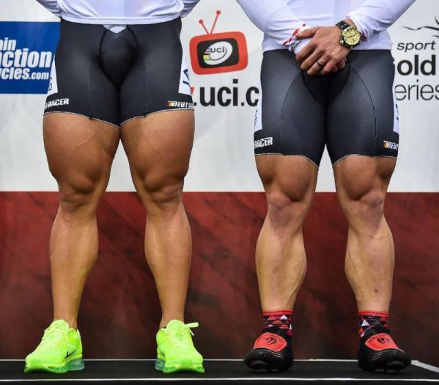 unbelievable-leg-muscle-hypertrophy03
