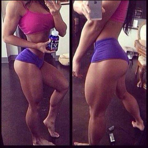 unbelievable-leg-muscle-hypertrophy05
