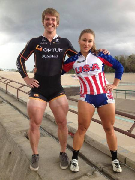 unbelievable-leg-muscle-hypertrophy08