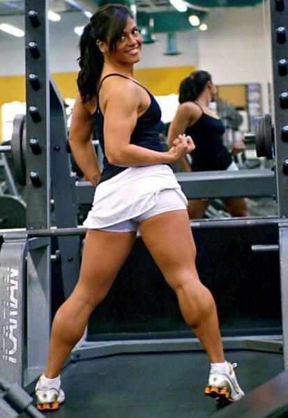 unbelievable-leg-muscle-hypertrophy09