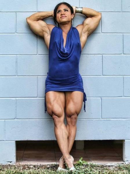 unbelievable-leg-muscle-hypertrophy11