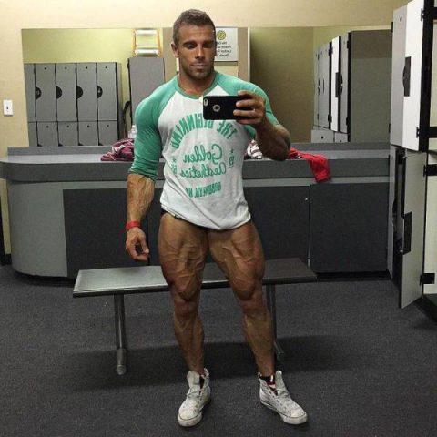 unbelievable-leg-muscle-hypertrophy13
